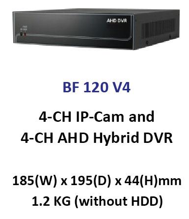 BF-120-V4