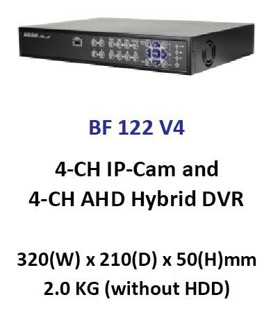 BF-122-V4