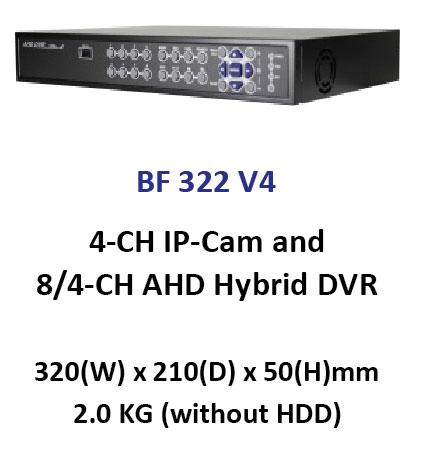 BF-322-V4