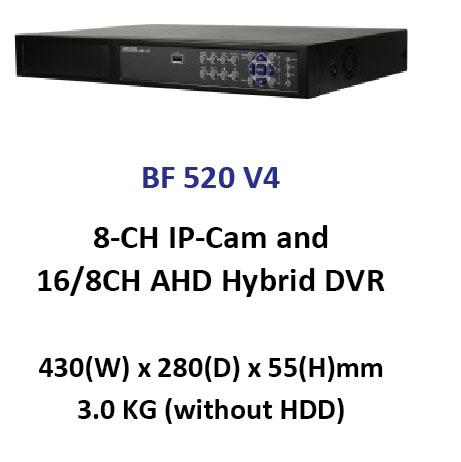 BF-520-V4