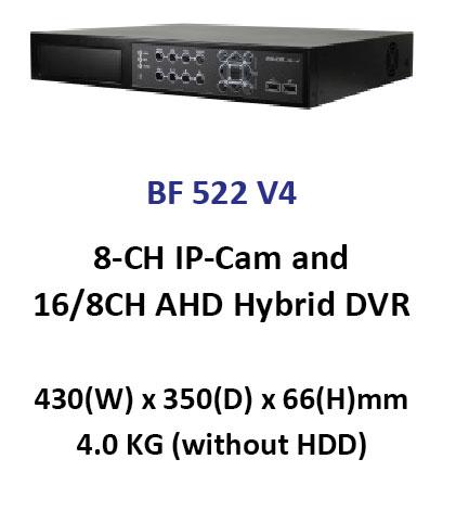 BF-522-V4