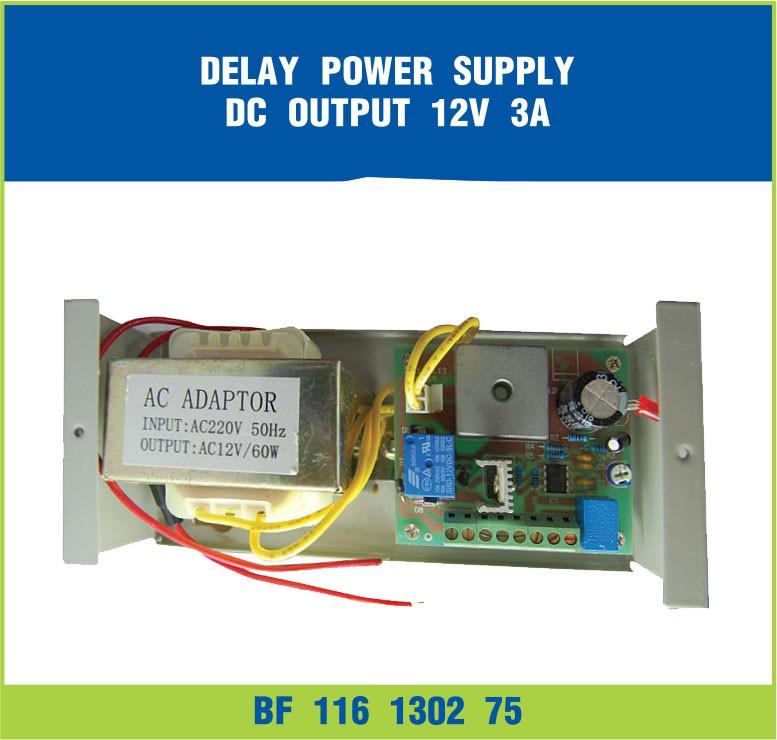 BackupPowersupply-BF116-1302-75