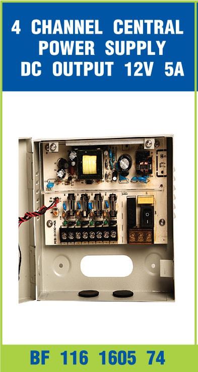 BackupPowersupply-BF116-1605-74