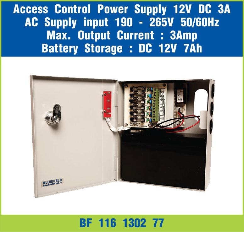BackupPowersupply-BF1161302-77