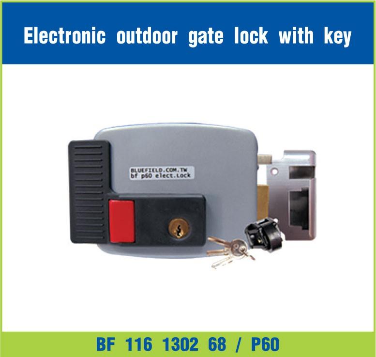magneticLocks-BF-116-1302-68-P60